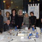 Fidapa: serata di conoscenza delle fedi religiose del territorio