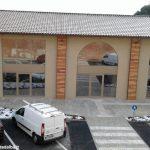 San Damiano: corsi di attività motoria per gli ultracinquantenni nel nuovo Foro