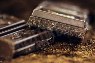 Buono a sapersi e il cioccolato dell'Antica torroneria domani su Rai uno 1