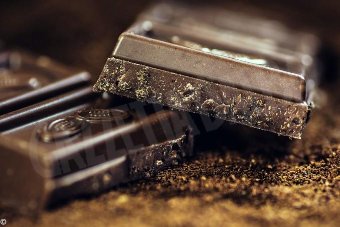 foto cioccolato