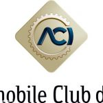 Francesco Revelli nuovo presidente dell'Automobile club di Cuneo