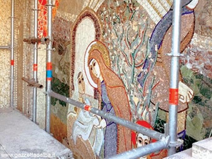 mosaico bra 1