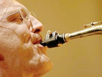 A Murazzano il 1° gennaio è in musica alla Madonna di Hall