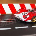 Automobilismo: all'Aci di Cuneo un corso gratuito per ottenere la prima licenza