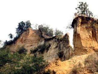 Nuovo documento paesaggistico, un'opportunità per la tutela Unesco