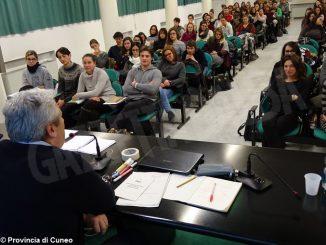Servizio civile: 120 giovani hanno iniziato i nuovi progetti 2