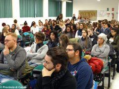 Servizio civile: 120 giovani hanno iniziato i nuovi progetti 4