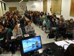 Servizio civile: 120 giovani hanno iniziato i nuovi progetti 3