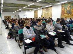 Servizio civile: 120 giovani hanno iniziato i nuovi progetti 5