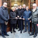 Alba sigla l'accordo con Rfi: la stazione è nuova ma i disagi restano