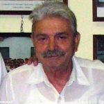 È morto Tarcisio Rovetti, già segretario dell'Ufficio missionario