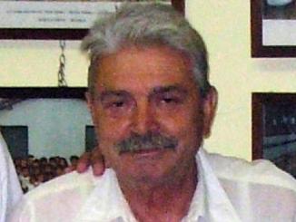 È morto Tarcisio Rovetti, già segretaio dell'Ufficio missionario