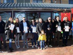 I donatori Fidas di Castellinaldo hanno festeggiato 50 anni di attività 3