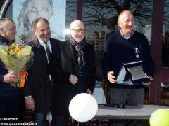 I donatori Fidas di Castellinaldo hanno festeggiato 50 anni di attività 6