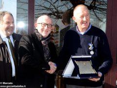I donatori Fidas di Castellinaldo hanno festeggiato 50 anni di attività 7
