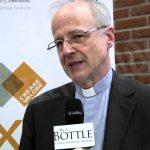 Luigi Testore nuovo Vescovo di Acqui Terme