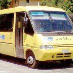 Per difendere la scuola il Comune di Sinio  paga il trasporto e parte dei pasti