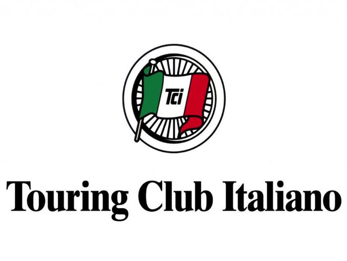 Touring-Club-Italiano