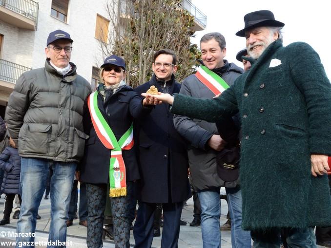 Trifolao Canale raduno Crepet (12)