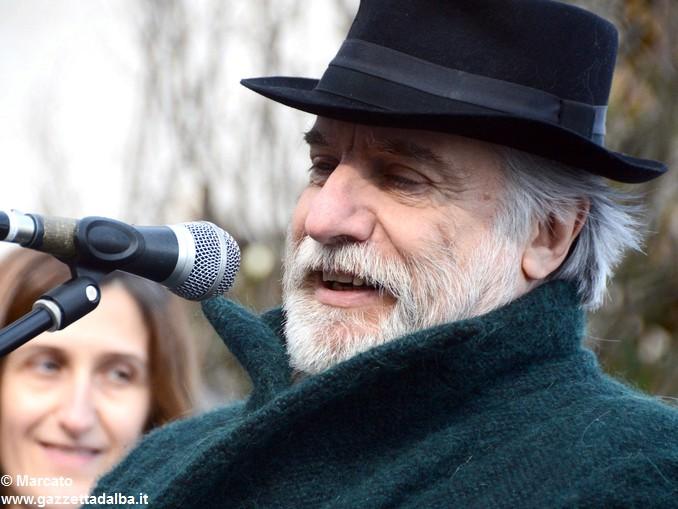 Trifolao Canale raduno Crepet (3)