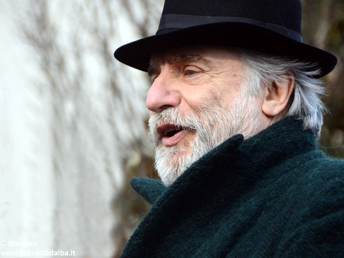 Trifolao Canale raduno Crepet (4)
