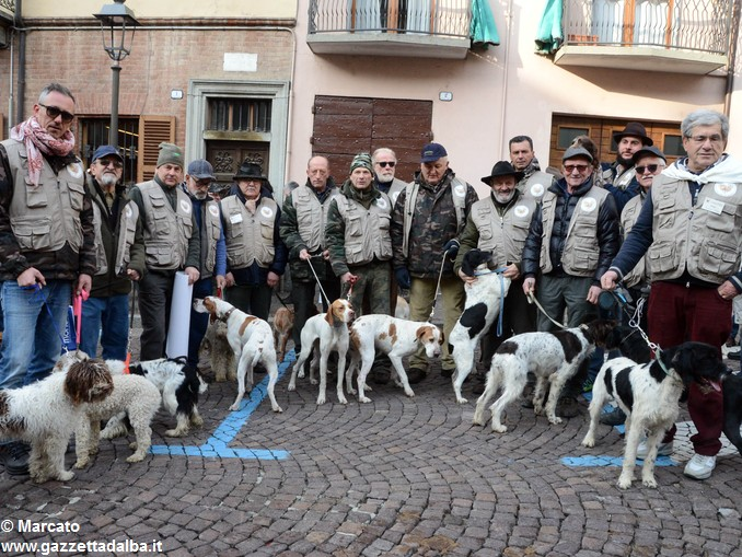 Trifolao Canale raduno rocche Roero 7 (1)