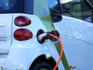 Alba, primi passi per una mobilità meno inquinante