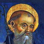 Uscirà il 18 gennaio la Nuova enciclopedia illustrata dei santi