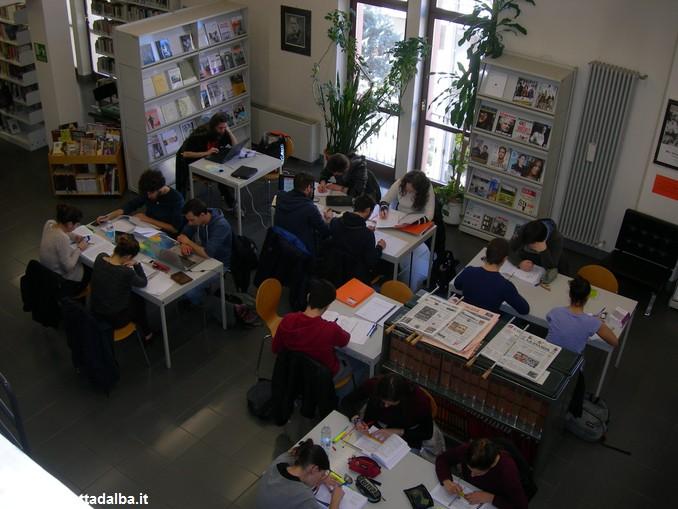biblioteca_civica_bra