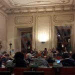 Comune di Bra: avanzo consistente ma è bloccato dalle sofferenze