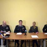 Passaggi clandestini verso la Francia: in carcere a Cuneo 4 trafficanti di anime