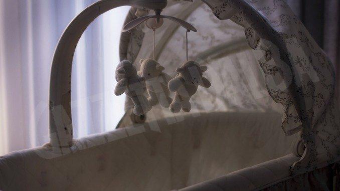 Il grido d'allarme del Froum delle famiglie sulla bassa natalità