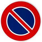 Modifiche temporanee alla viabilità in via Ciro Menotti