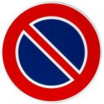 Alba: giovedì 5 e venerdì 6 aprile divieto di sosta in via Cuneo