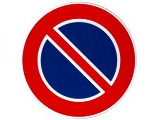 Alba: divieto di sosta in via Snider e piazza Medford lunedì 22 gennaio
