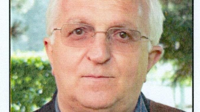 È morto don Domenico Brandolino vicario diocesano per la vita religiosa