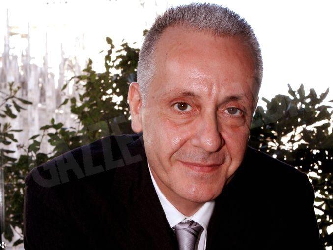 Luciano Regolo sarà il nuovo condirettore di Famiglia cristiana