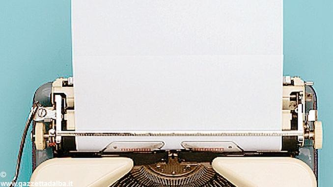 Sommariva Bosco indice un premio per i migliori racconti brevi