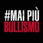 Ecco il link per rivedere la puntata di #Maipiùbullismo girata a Dogliani