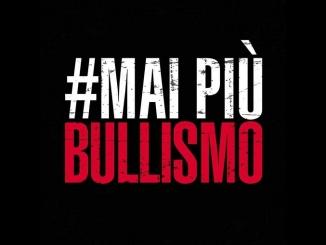 #MaiPiùBullismo a Dogliani per raccontare la storia di Aurora