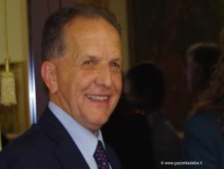 Centro destra: il candidato al Senato potrebbe essere Marco Perosino
