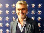 Mariano Rabino non esclude la sua candidatura a sindaco di Alba