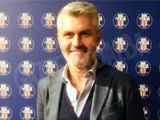 Rabino: «Imprese alluvionate del Piemonte dimenticate, intervenga il Governo»