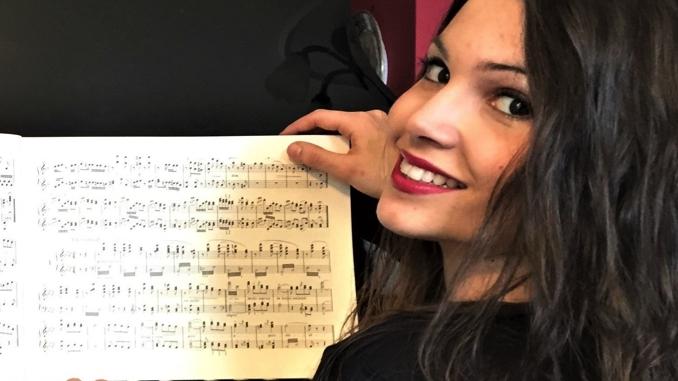 Alba: il programma della stagione di Musica da camera
