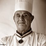 Scomparso all'età di 91 anni lo chef francese Paul Bocuse