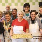 Il video della cuoca di Langa Gemma Boeri a Striscia la Notizia