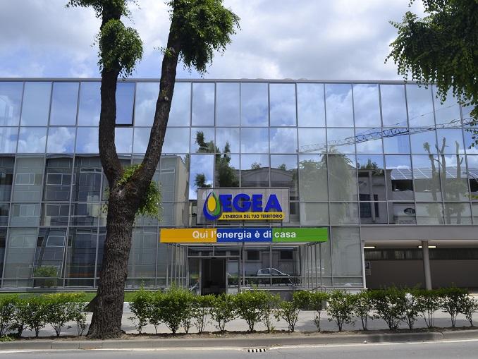 sede centrale Egea Alba (1) (1)
