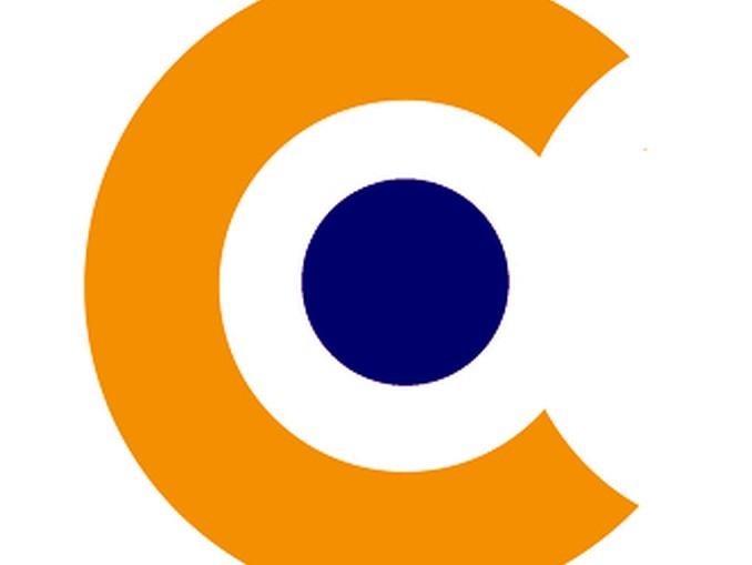 settimana della comunicazione logo