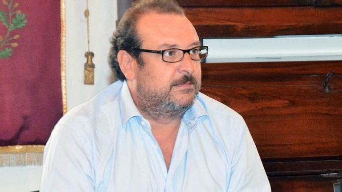 Dopo il crac Rotoalba, Guido Veneziani, ci riprova con un settimanale di gossip