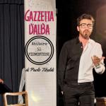 """Con Paolo Tibaldi scopriamo le origini della parola piemontese """"Fardel"""""""